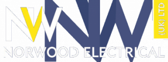 Norwood Electrical UK Logo