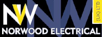 Norwood Electrical UK Logo